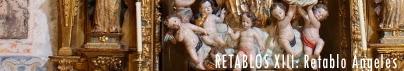 http://atqfotoscofrades.blogspot.com/2014/08/retablos-xiii-virgen-de-los-angeles-los.html