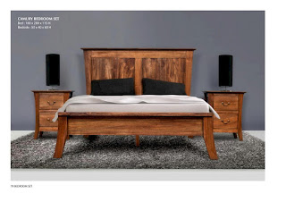 Bedroom wooden furniture manufacture, wholesale wooden furniture, teak wood furniture, indoor mahogany furniture, Suar wood furniture