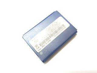 Baterai Nokia 3310 3315 3330 3350 BLC-2 BLC2 New Barang Langka