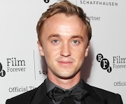 Tom Felton Agent Contact, Booking Agent, Manager Contact, Booking Agency, Publicist Phone Number, Management Contact Info