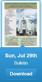 https://container.parishesonline.com/bulletins/05/0628/20180729B.pdf