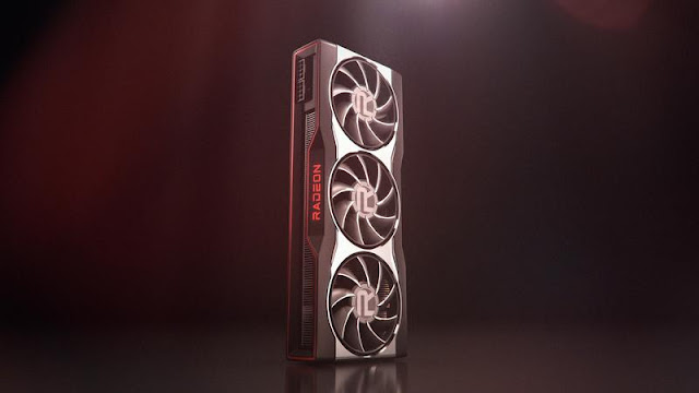 AMD Radeon RX 6000 Series Release Date, Pricing And Spec Rumours