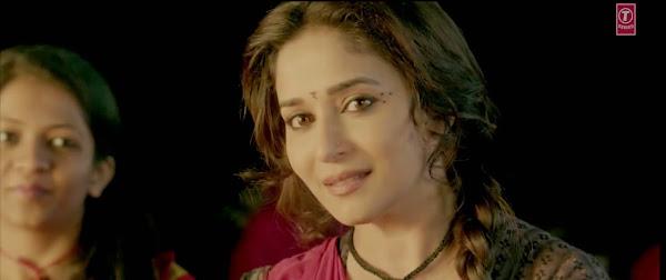 Mauj Ki Malharein - Gulaab Gang (2014) Full Music Video Song Free Download And Watch Online at worldfree4u.com