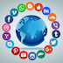 How To Run An Online Business With Social Media Equipment's