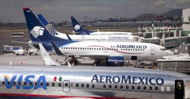Grupo Aeroportuario del Pacifico Announces Results for the Fourth Quarter of 2020