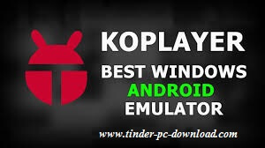Free Download Koplayer for pc