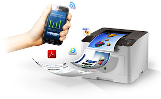 Samsung Printer Apps For Android