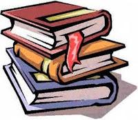 10.sınıf türk edebiyatı ders notları pdf