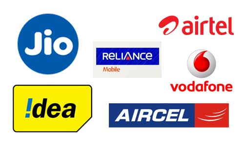 telecom price war due to reliance jio