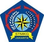 Seleksi Penerimaan Catar STMKG Pria dan Wanita Pendaftaran STMKG 2019/2020 (Sekolah Tinggi Meteorologi, Klimatologi dan Geofisika)