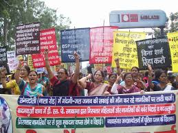 protest-from-home-bihar