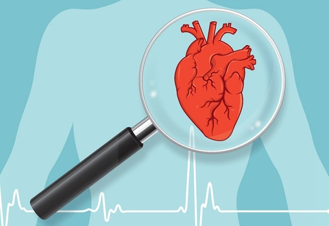 life-threatening cardiovascular disease treatment heart attack prevention hypertension