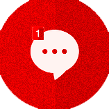DirectChat
