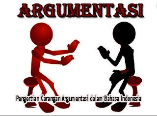 pengertian-karangan-argumentasi-dalam.bahasa-indonesia