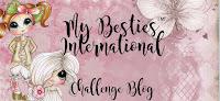 http://bestieschallenge.blogspot.com/