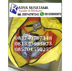 Suppliier Newpath HBS 150 Ground Cluster COD Jakarta