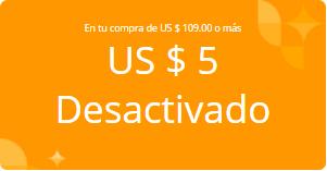 Es importante informa que si estas en Peru, debes ver el siguiente articulo  Secretos  Tips  para comprar por Internet en el Perú, ya que te ayudará  bastante ... 5fcadafc18