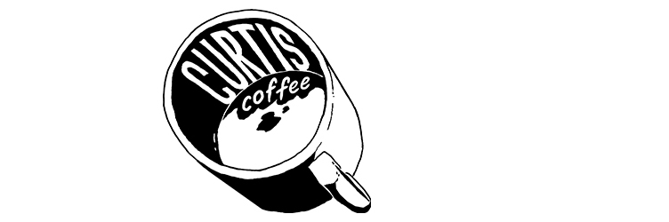 curtiscoffee