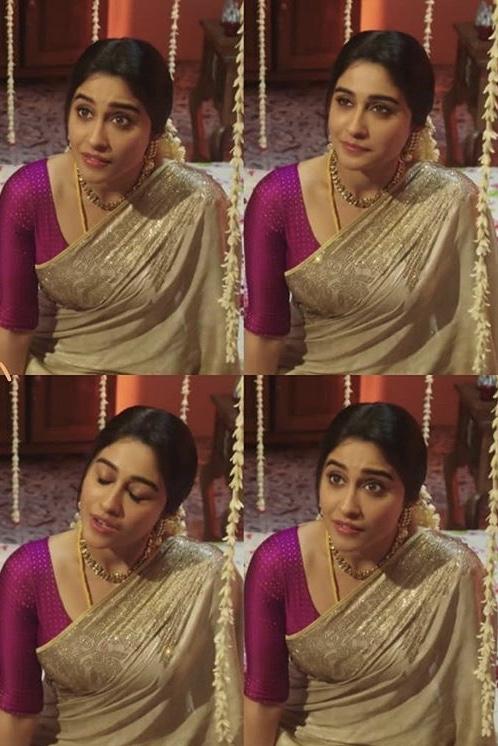 First Night Telugu Hot