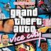 Cheat Codes of GTA Vice City