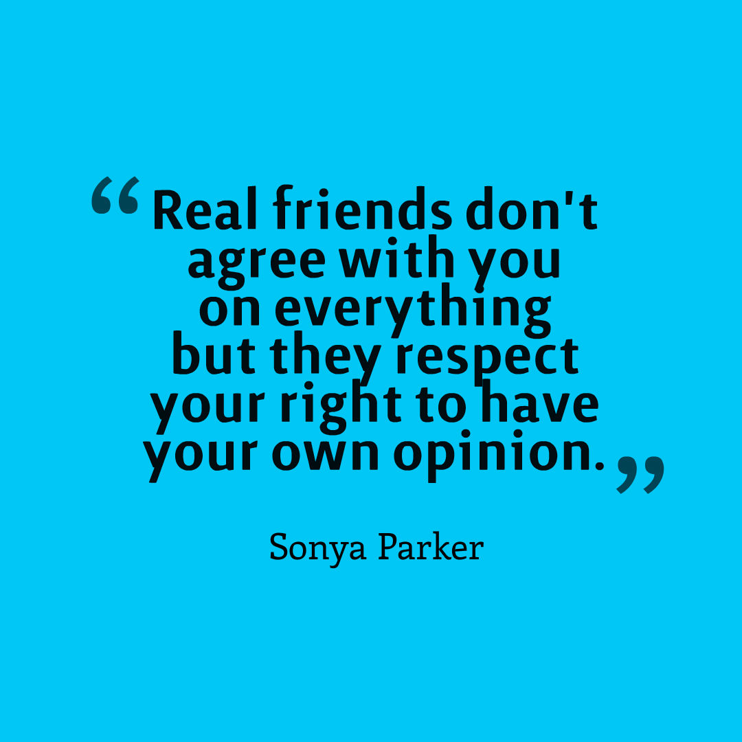 Quotes About Complicated Friendship Friendship Quote  Author Sonya Parker Quotes