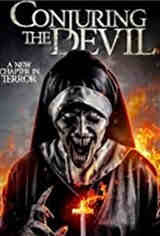 Imagem Demon Nun - Legendado
