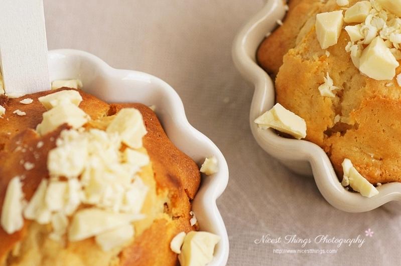k rbis muffins rezept mit butternut und weisser schokolade nicest things. Black Bedroom Furniture Sets. Home Design Ideas