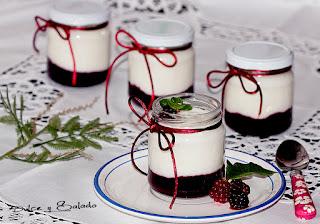Yogur con Bífidus y Lactobacillus