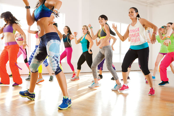 A rendszeres mozgás fontos az egészségünkre nézve.