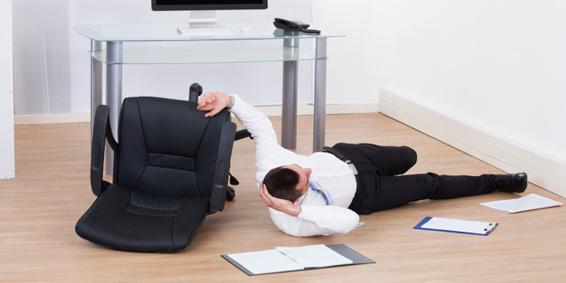 Jenis Asuransi yang Harus Dimiliki Karyawan Perusahaan