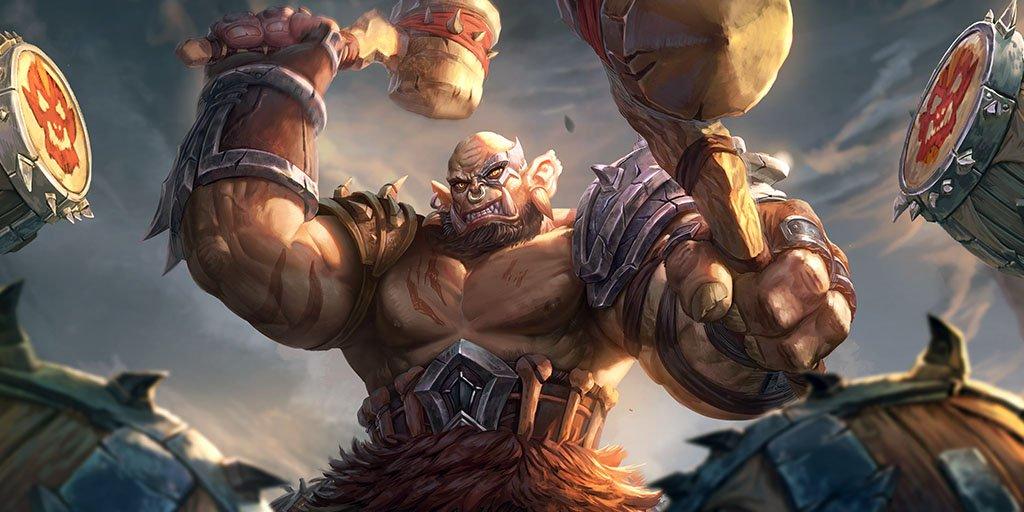 Raijin - O Deus do Trovão na Mitologia Japonesa