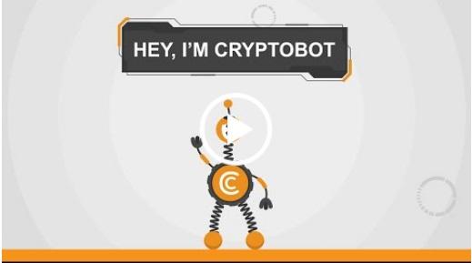 crypto tab browser