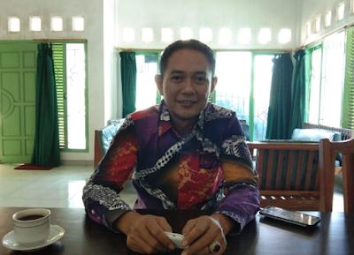 Besok, ISEI Lampung Akan Dilantik