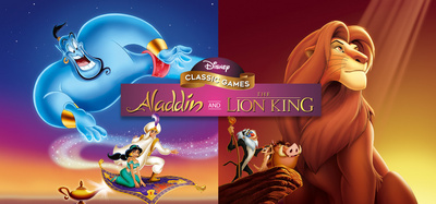 disney-classic-games-aladdin-and-the-lion-king-pc-cover