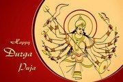 Durga Navami - 9th Days of Navratri 2019
