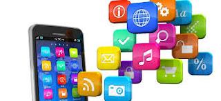 أفضل تطبيق لحذف الغير مرغوب من الصور والفيديو للأيفون والأيباد