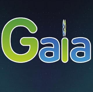 gaia-addon-kodi-new-version-new-repo-url