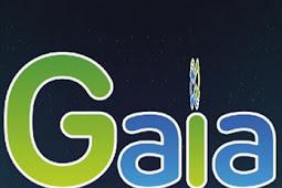 Gaia Kodi Addon Review & Install Guide