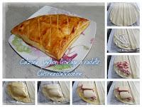 https://cuisinezcommeceline.blogspot.fr/2016/11/calzone-feuilletee-jambon-fromage.html