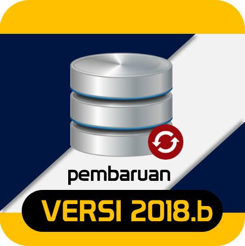Segera Download Patch 1 Dapodik Versi 2020.b di Sini ...