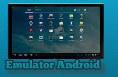 5 Emulator Terbaik untuk Membuka Aplikasi Android di PC