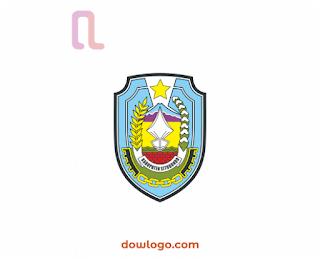Logo Kabupaten Situbondo Vector Format CDR, PNG