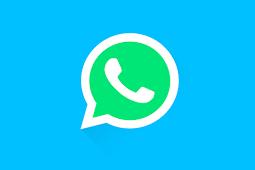 Cara Menyembunyikan Status Online atau Terakhir Kali Dilihat Pada WhatsApp Terbaru 2019