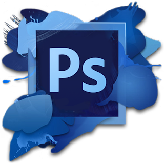 Cara mudah menguasai adobe photoshop