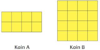 kain A dan kain B www.simplenews.me