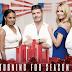 America's Got Talent Season 12 Auditions 2017  Details