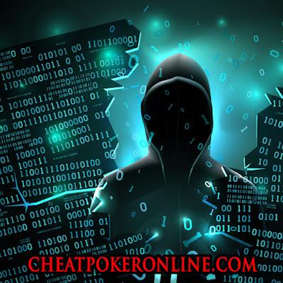 Aplikasi Hack Bandar66 Settingan Proxy Protection Terbaru Jamin Ampuh 100% !!