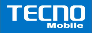 Download Tecno Phones Stock Rom for all Models