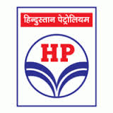 jobs in HPCL