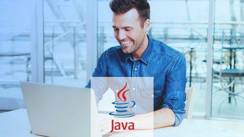 Java en acción: Resolución de un caso complejo en Java (Udemy)